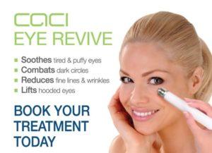 caci-eye-revive